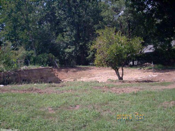 208 Hallmark St., Hot Springs, AR 71913 Photo 3