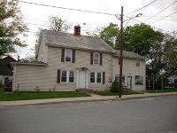 Home for sale: 20 Depot St., Pine Bush, NY 12566