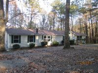 Home for sale: 3995 E. Leonard Rd., Clarksville, TN 37043
