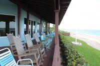 Home for sale: 212 Eagle Dr., Briny Breezes, FL 33435
