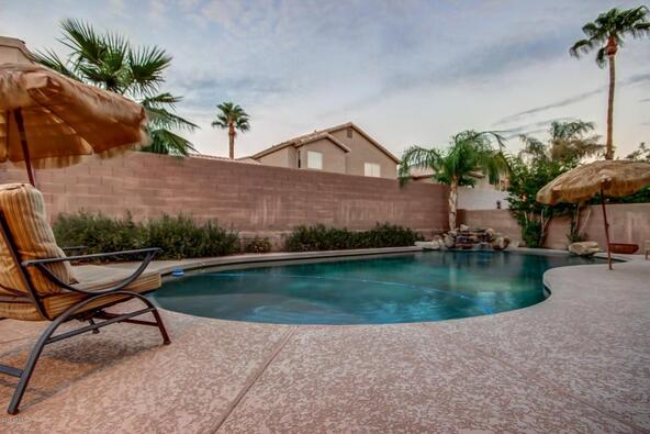 3114 E. Verbena Dr., Phoenix, AZ 85048 Photo 83