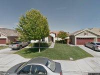 Home for sale: Dechado, San Jacinto, CA 92582