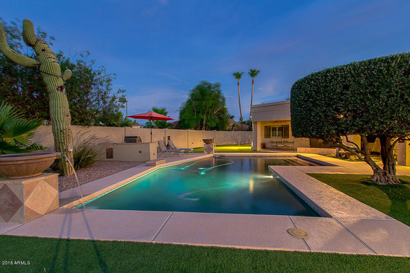 10685 E. Gold Dust Avenue, Scottsdale, AZ 85258 Photo 39