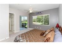 Home for sale: 6419 Westward Pl., University Park, FL 34201