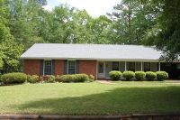 Home for sale: 2803 Niles Rd., Columbus, MS 39705