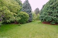 Home for sale: 1475 Graystone Dr., Aurora, IL 60502