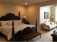 Home for sale: 22 Eagle Dr., Endicott, NY 13760