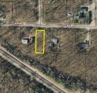 Home for sale: 8980 Cedarhurst Dr., Cheboygan, MI 49721