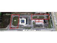 Home for sale: 1 West Pines Blvd., Pembroke Pines, FL 33029