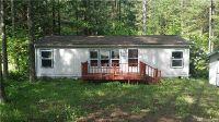 Home for sale: 6155 Cedar Ln., Kendall, WA 98266