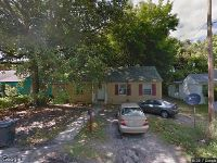 Home for sale: Atkinson, Brunswick, GA 31520