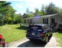Home for sale: 23 Blackstone Rd., North Adams, MA 01247