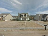Home for sale: Jasmine, Moody, AL 35004