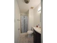 Home for sale: 1954 Longwood Ct., Laplace, LA 70068