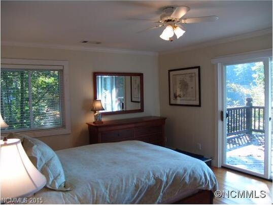 251 Island Point Rd., Lake Toxaway, NC 28747 Photo 13