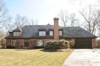 Home for sale: 11 Cambridge Ln., Lincolnshire, IL 60069