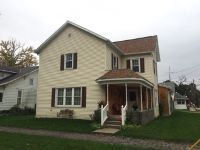 Home for sale: 427 N. Wayne, Warren, IN 46792