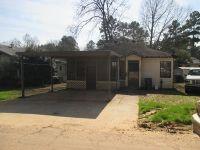 Home for sale: 709 Davies, Camden, AR 71701