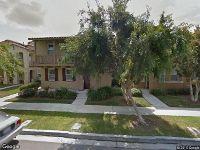 Home for sale: Ventura, Oxnard, CA 93036