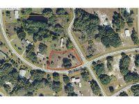 Home for sale: 1174 Horseshoe Loop, Moore Haven, FL 33471