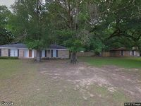 Home for sale: Lee W. Cir., Irvington, AL 36544
