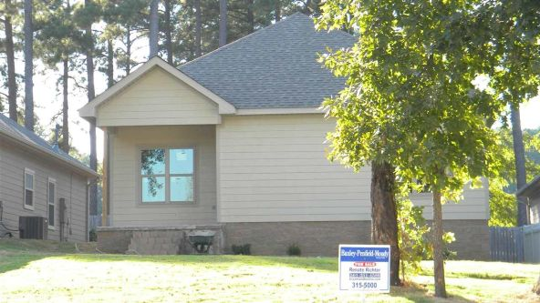 2903 Arbors Cove, Bryant, AR 72022 Photo 3
