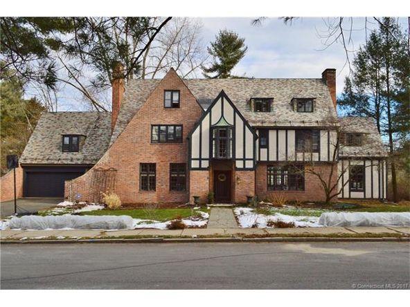 35 Woodside Cir., Hartford, CT 06105 Photo 30