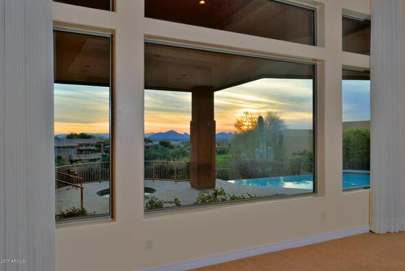 11929 E. Larkspur Dr., Scottsdale, AZ 85259 Photo 5