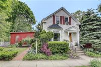 Home for sale: 202 Fifth St., Providence, RI 02906