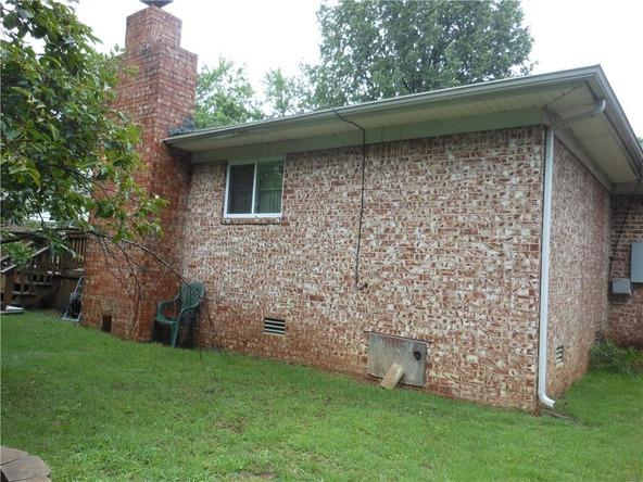 2311 N. 55th Ln., Fort Smith, AR 72904 Photo 20