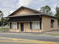 Home for sale: 12 Arran Rd., Crawfordville, FL 32327