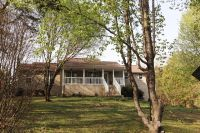 Home for sale: 2875 Sharp Top Rd., Palmyra, TN 37142