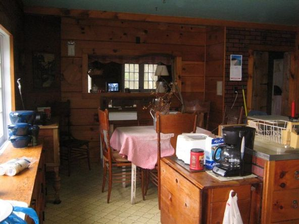 2577 River Rd., Arlington, VT 05250 Photo 4