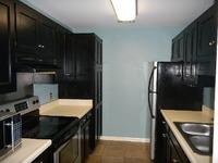 Home for sale: 2092 S. Sherwood Dr., Valdosta, GA 31602