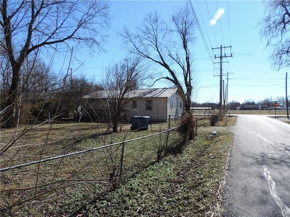 201 S.E. 8th St., Bentonville, AR 72712 Photo 21