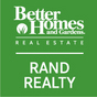 Better Homes and Gardens Rand Realty - Monroe/Woodbury