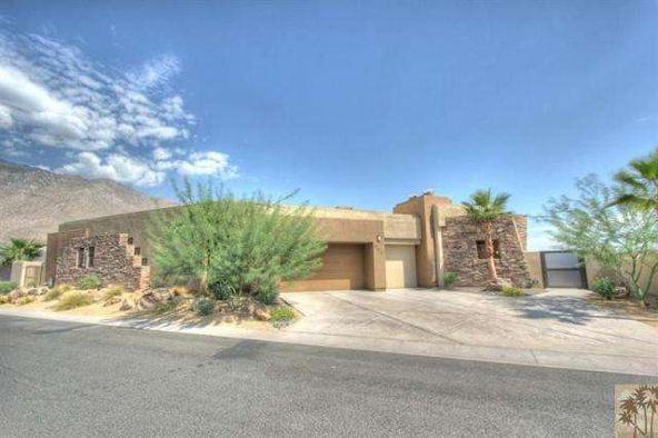 428 Patel Pl., Palm Springs, CA 92264 Photo 1