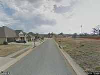 Home for sale: Cottage Ln., Lincoln, AL 35096