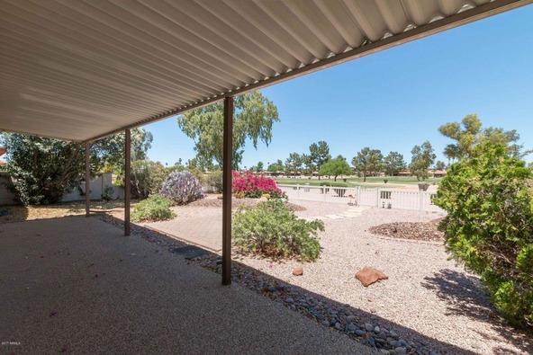 10326 E. Spring Creek Rd., Sun Lakes, AZ 85248 Photo 8