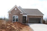 Home for sale: 2509 Claridge Ct., Columbia, TN 38401