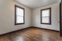 Home for sale: 809 Ohio Ave., Jeffersonville, IN 47130