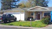 Home for sale: 507 Marina Blvd., Suisun City, CA 94585