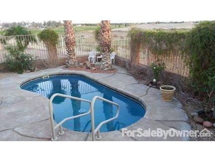 6188 Vista Laguna Dr., Fort Mohave, AZ 86426 Photo 7