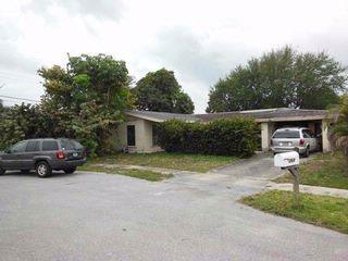 260 N.W. 47th Pl., Boca Raton, FL 33431 Photo 3