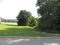 Home for sale: 3404 Golf Course Dr., Alma, AR 72921