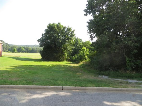3404 Golf Course Dr., Alma, AR 72921 Photo 1
