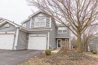 Home for sale: 507 Peebles Ct., Batavia, IL 60510
