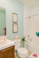 Home for sale: 2750 E. Oak Hill Dr., Ontario, CA 91761