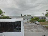 Home for sale: 46th, Lauderhill, FL 33313