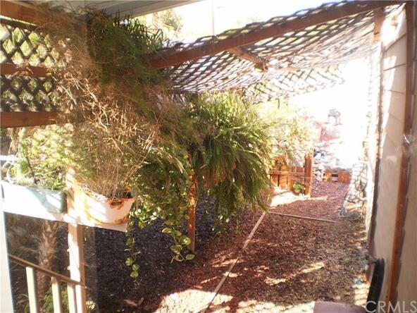 32851 Mesa Dr., Lake Elsinore, CA 92530 Photo 20